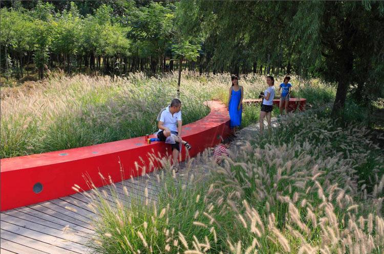 热门标签:  景观园林 俞孔坚 河北省 秦皇岛
