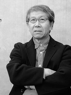 山本理显(Riken Yamamoto)
