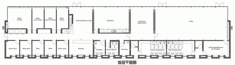 电路 电路图 电子 户型 户型图 平面图 原理图 750_207