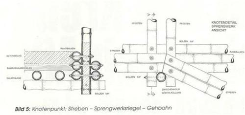 电路 电路图 电子 原理图 500_236