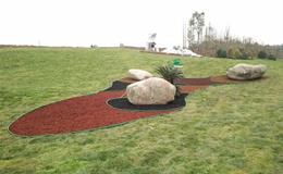 摩奇园林专访:土壤生态功能提升新变革与绿化废弃物循环产业链搭建