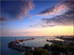 国内外顶尖大师用设计引领秦皇岛百年老港转型复兴