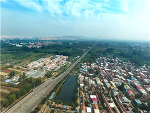 蓟州站片区概念规划国际征集,开启高铁新城的2.0版本